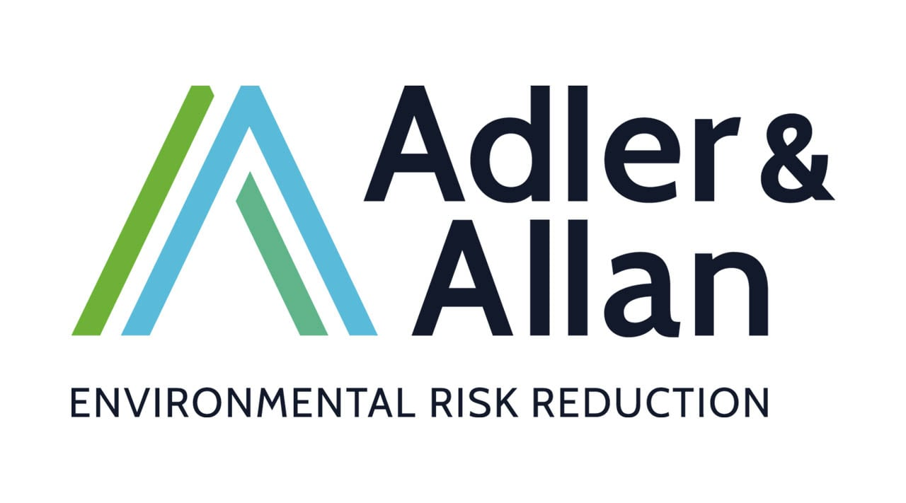 Partenaire au Royaume-Uni Adler&Allan
