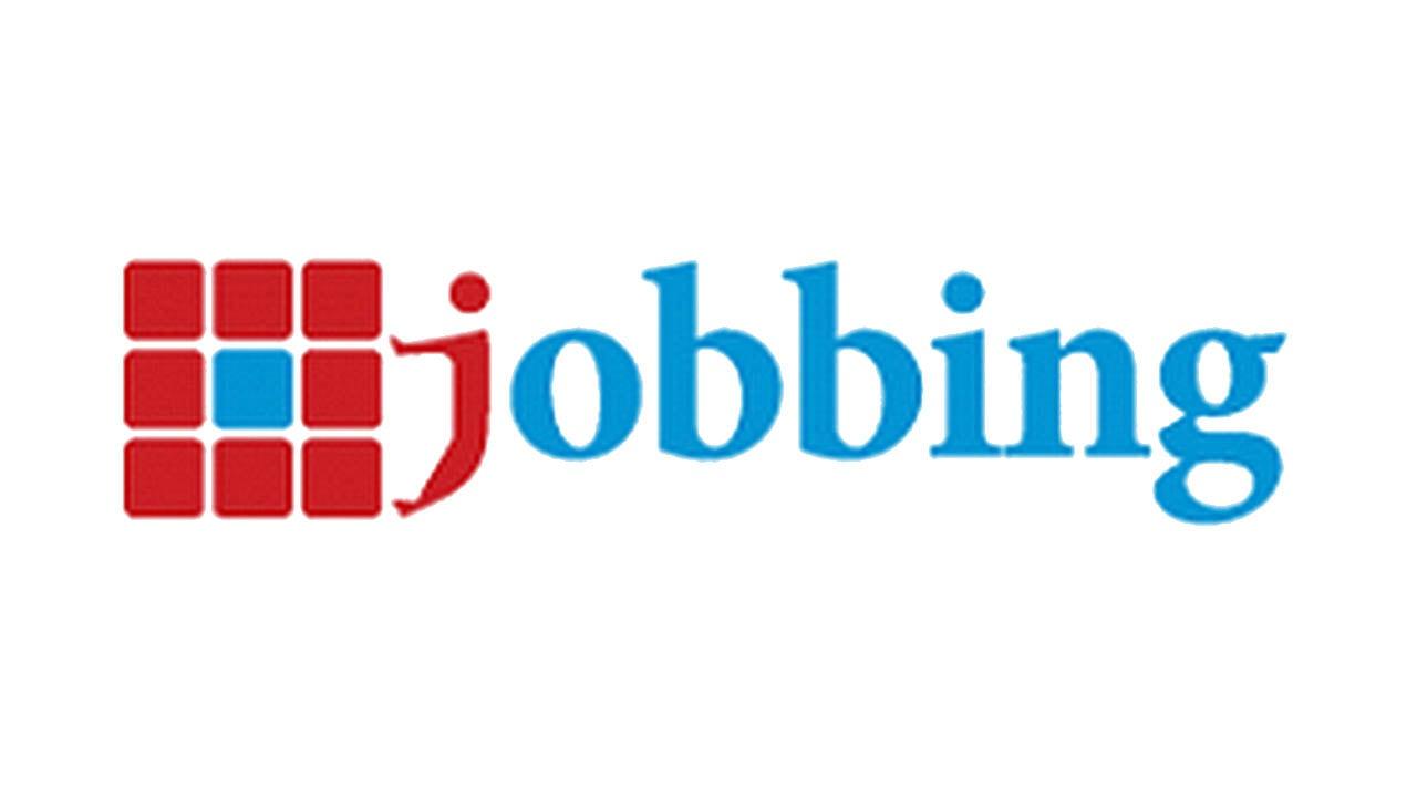 jobbing, partenaire en Italie de CURIUM