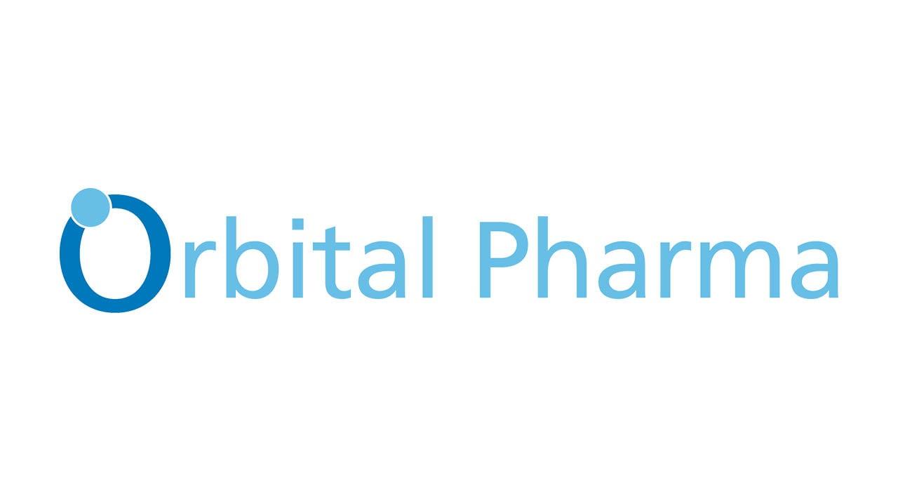 Orbital Pharma, partenaire de CURIUM en Espagne