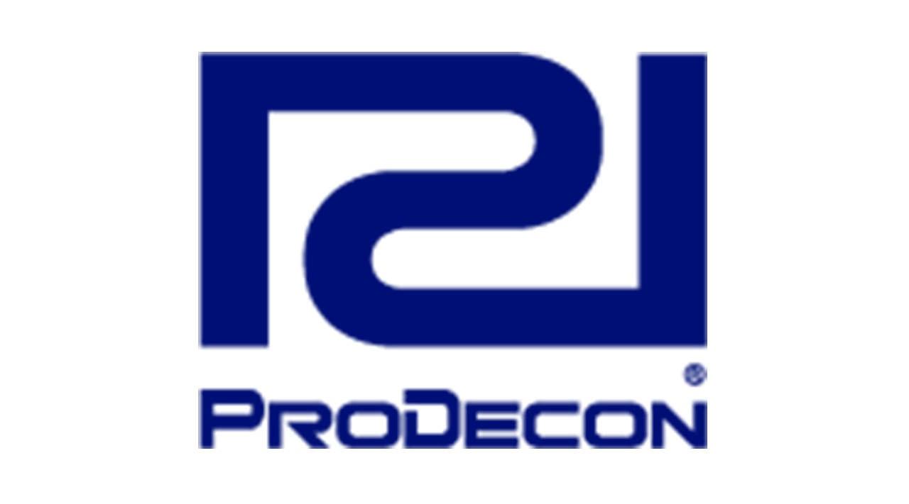 Prodecon, partenaire de CURIUM au Royaume-Uni