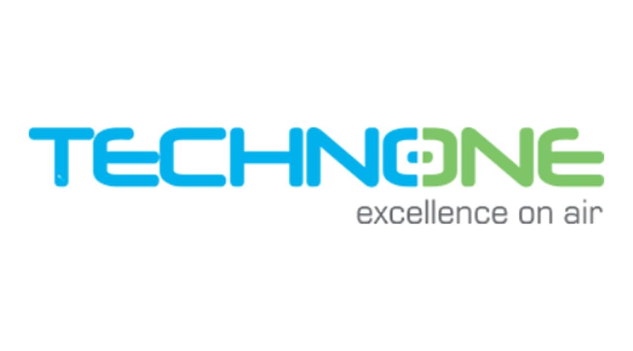 Techno One, partenaire de CURIUM en Italie